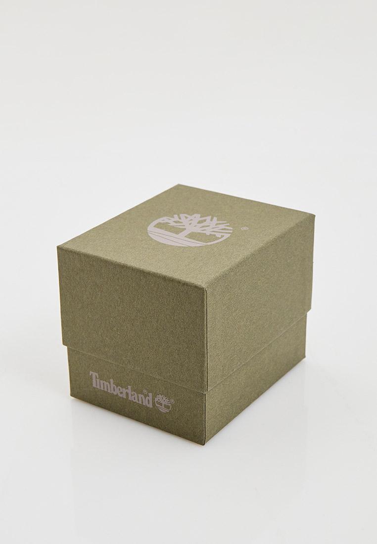 Мужские часы Timberland (Тимберленд) TBL.15270JS/14: изображение 4