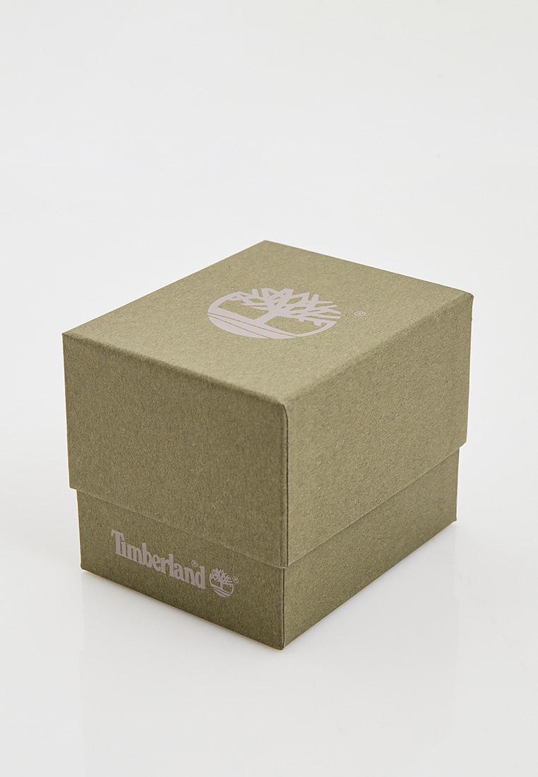 Мужские часы Timberland (Тимберленд) TBL.15651JYS/03MM: изображение 4