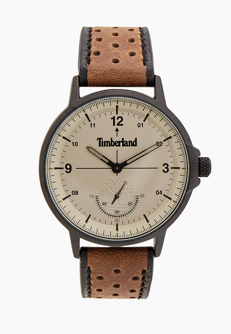 Мужские часы Timberland (Тимберленд) Часы Timberland