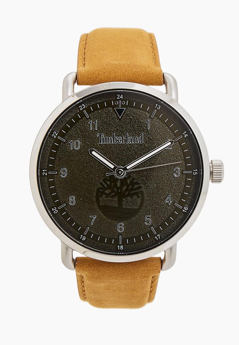 Мужские часы Timberland (Тимберленд) TDWJA2001301