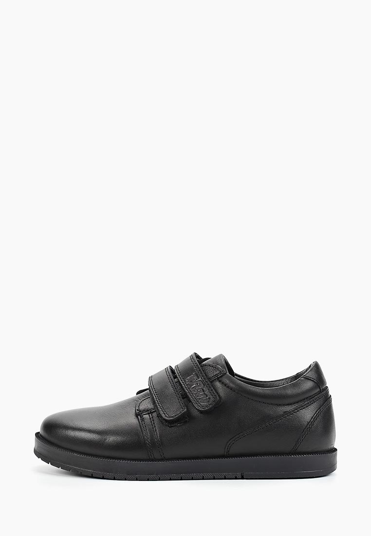 Туфли для мальчиков Tiflani 30F 3645/4