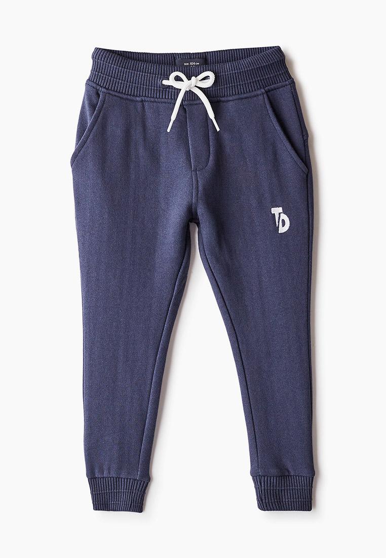 Спортивные брюки Tiffosi 10036062