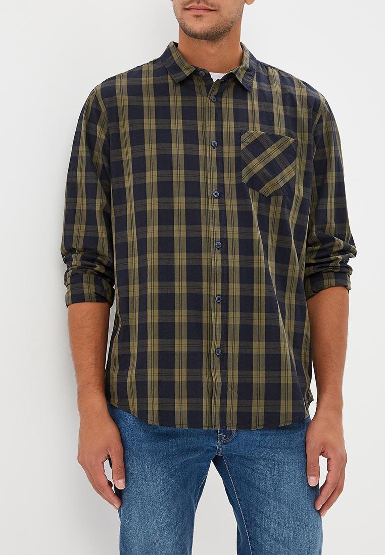 Рубашка с длинным рукавом Tiffosi BARNEY