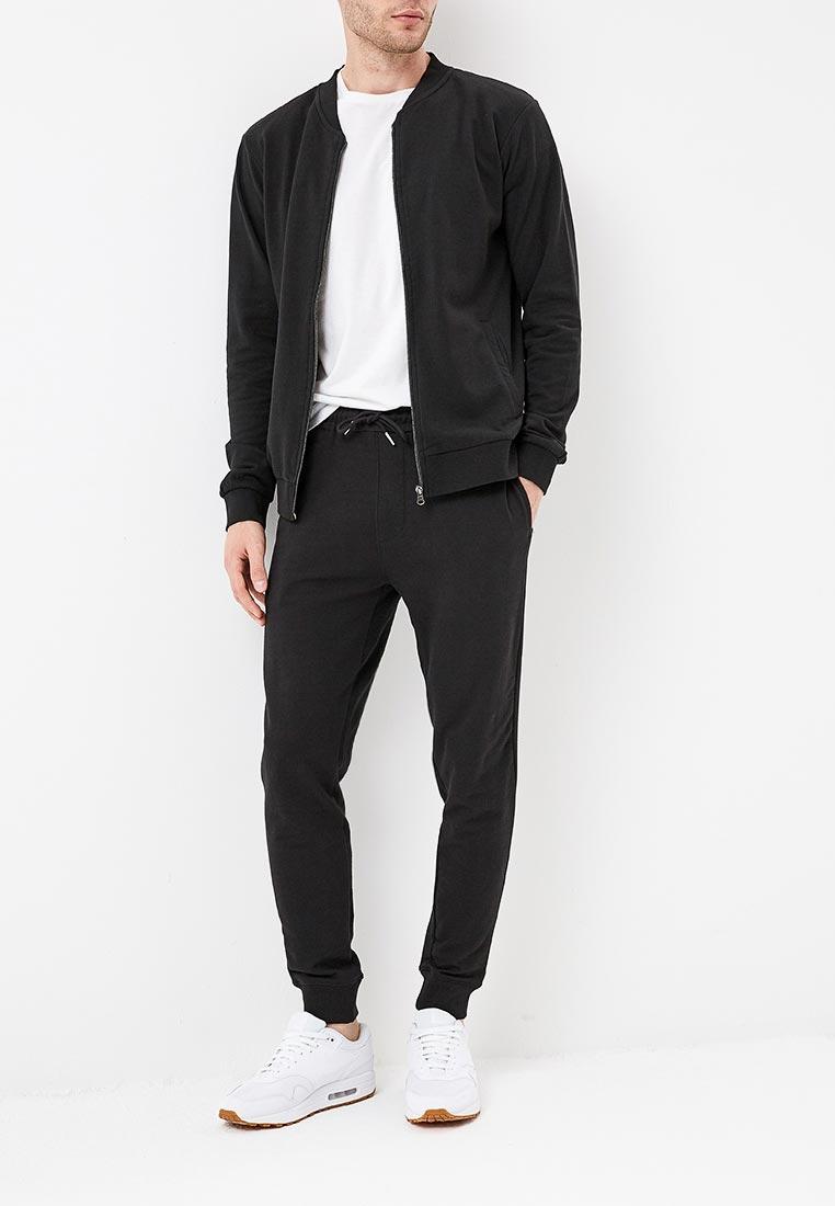 Мужские спортивные брюки Tiffosi AUCKLAND