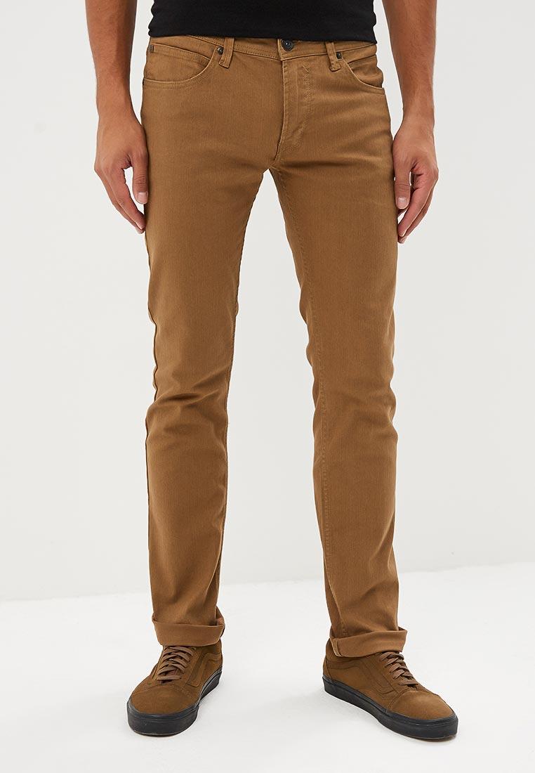 Мужские повседневные брюки Tiffosi JOHN_310