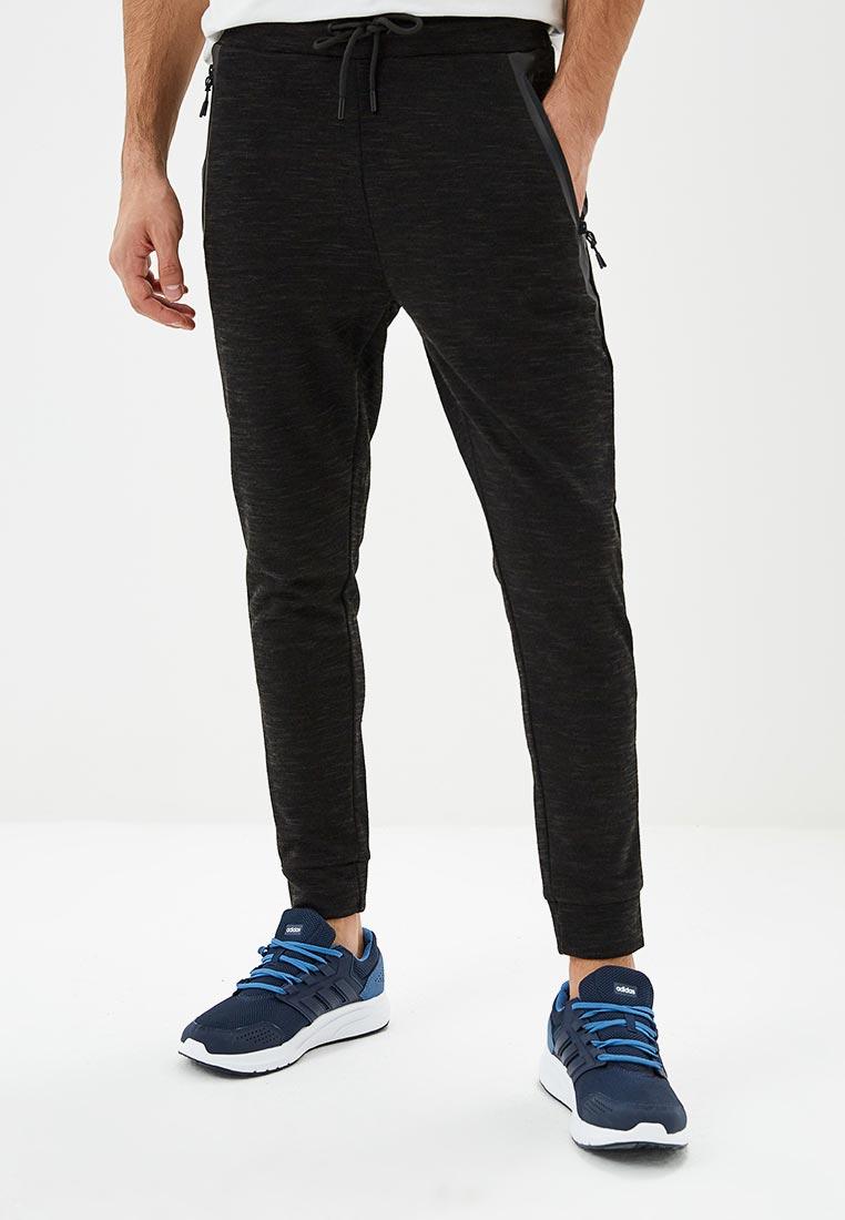 Мужские спортивные брюки Tiffosi TOKAT