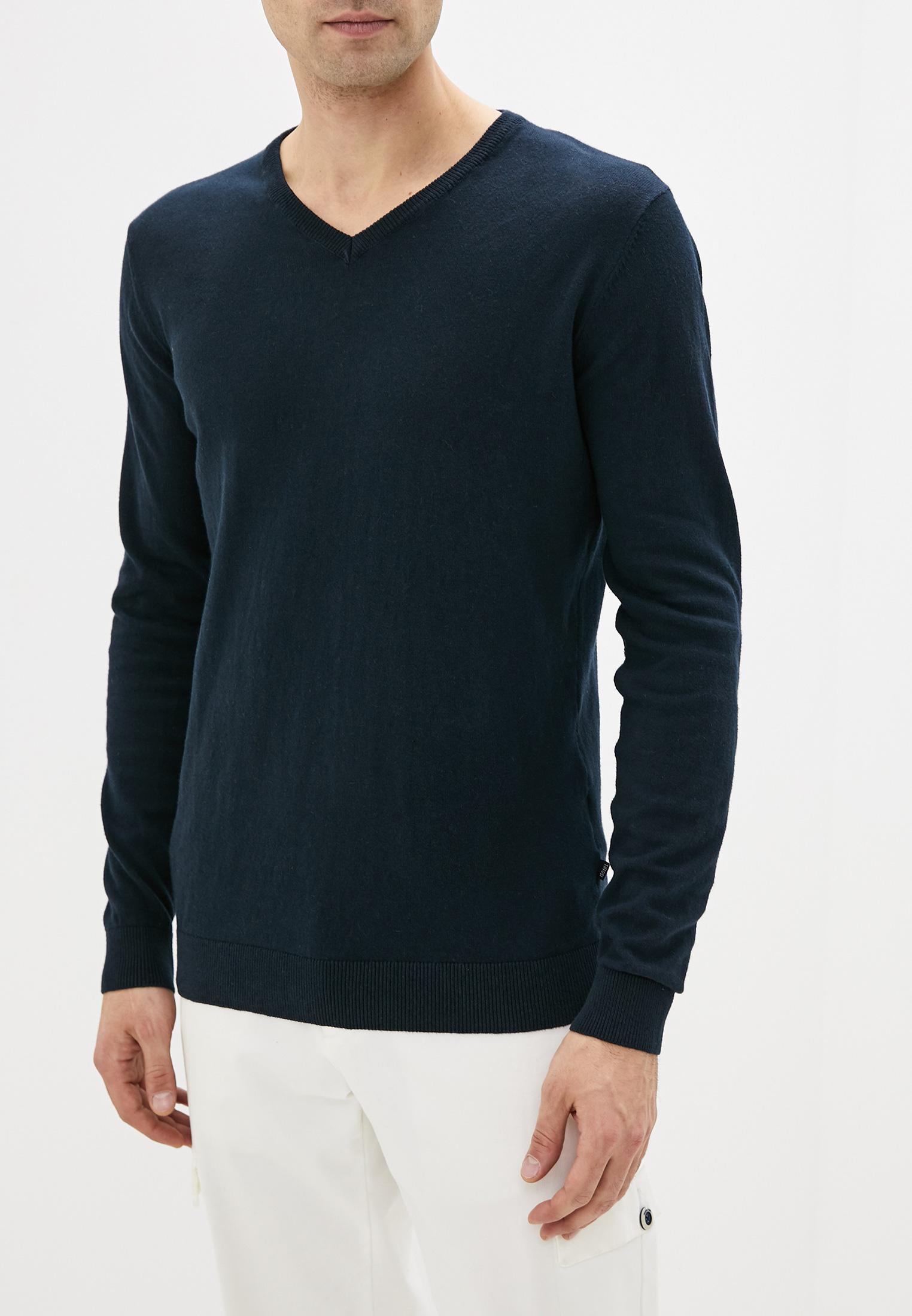 Пуловер Tiffosi 10029279