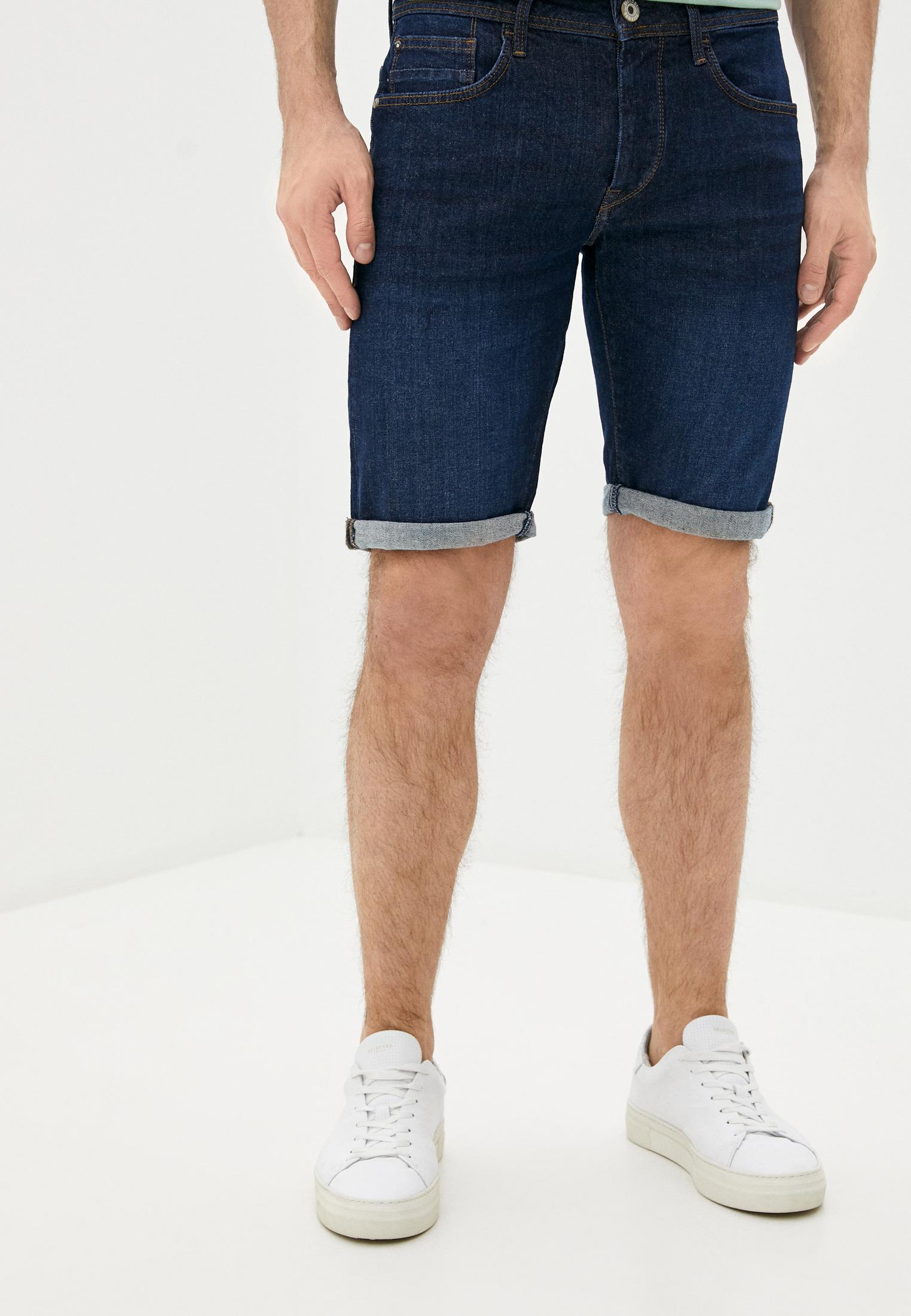 Мужские джинсовые шорты Tiffosi 10032318