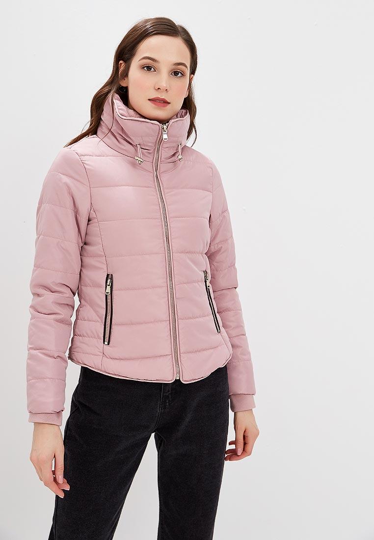 Утепленная куртка Tiffosi SHIVALI_1