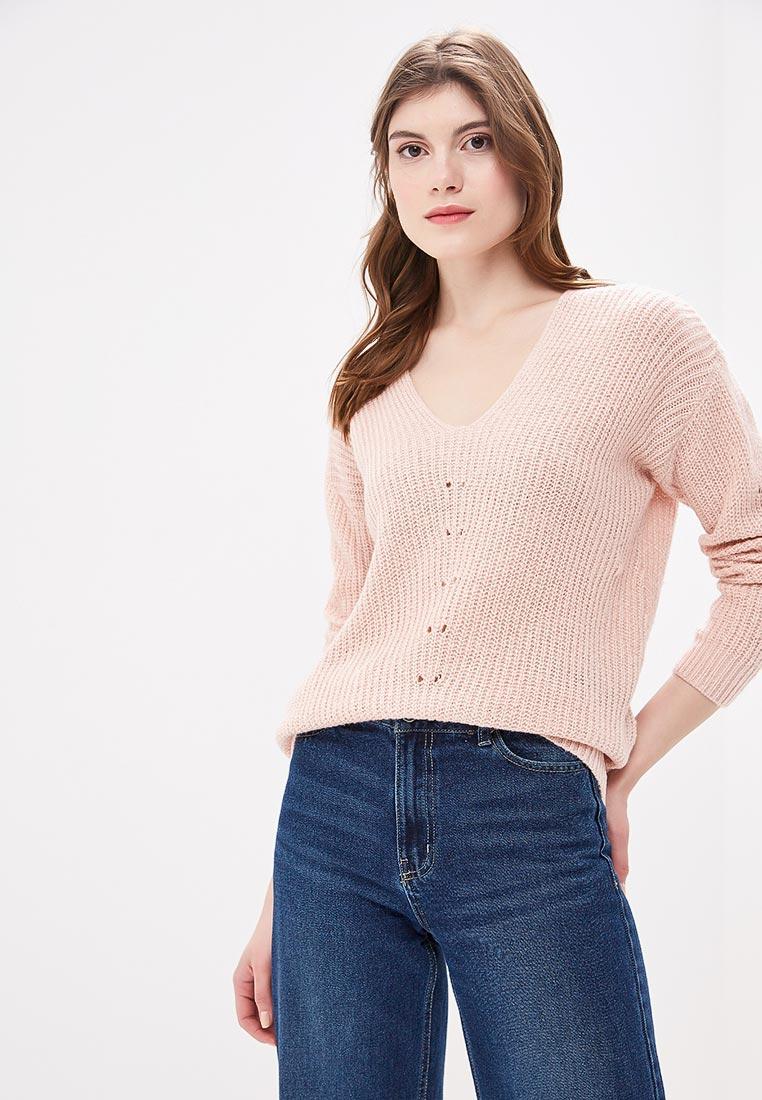 Пуловер Tiffosi NEWTISHA