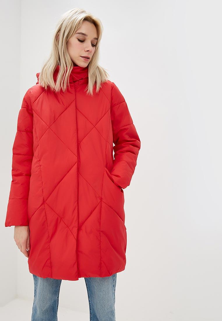 Утепленная куртка Tiffosi APO