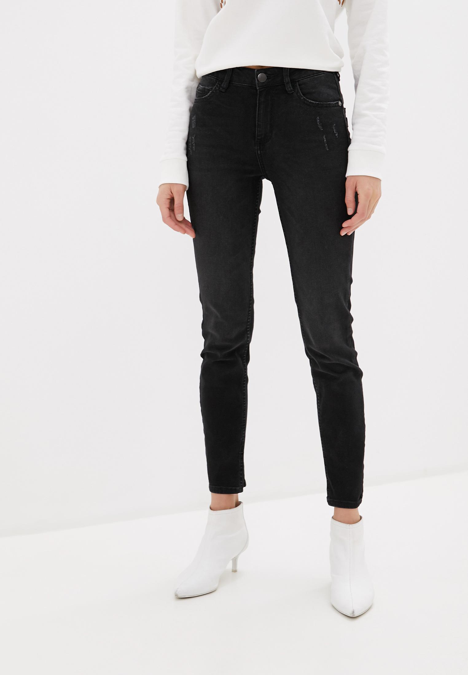 Зауженные джинсы Tiffosi 10030857