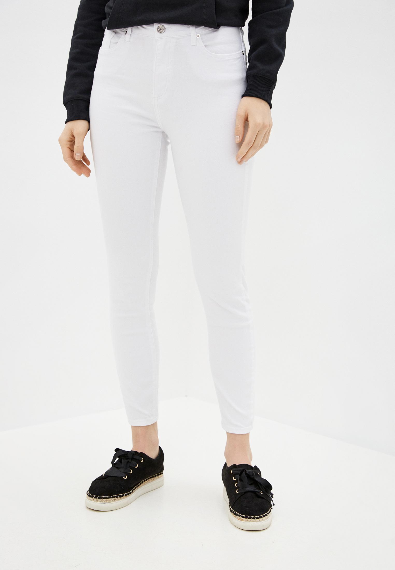 Зауженные джинсы Tiffosi 10035215