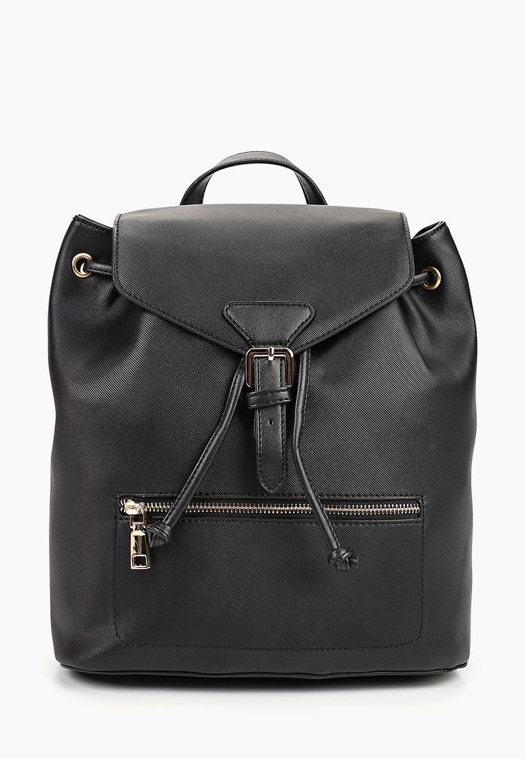 Городской рюкзак Tivalini C-132-BB-01-PT