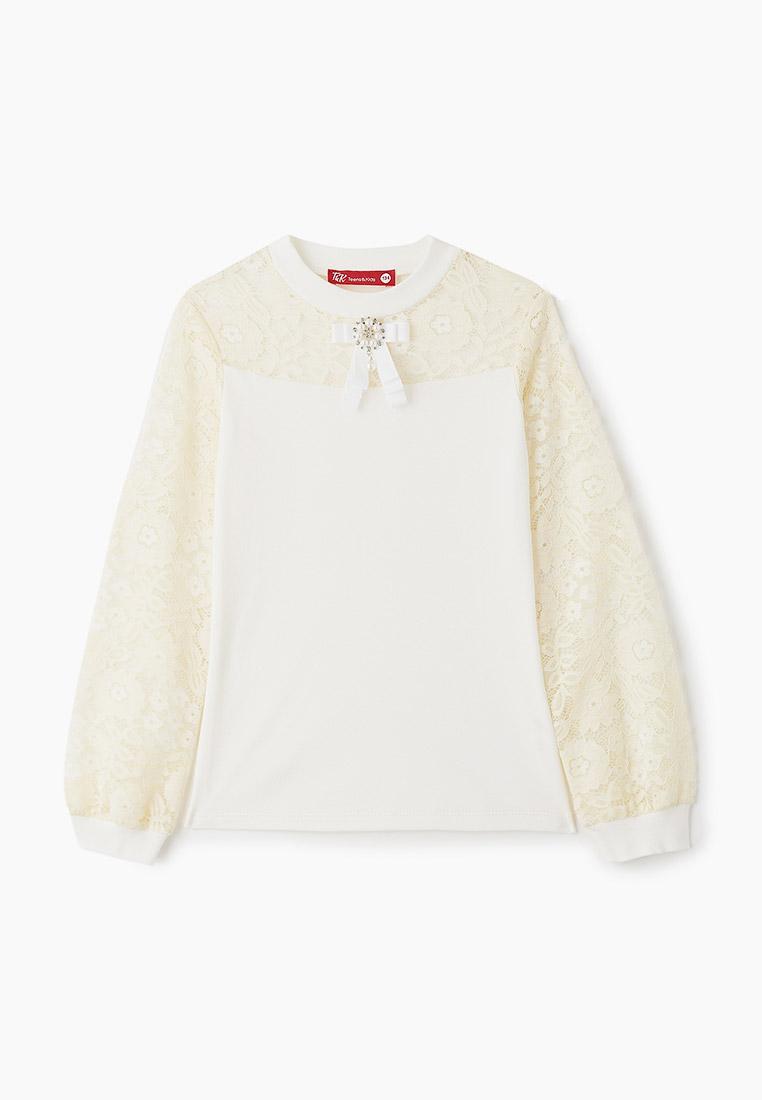 Рубашка T&K ТК7104005/