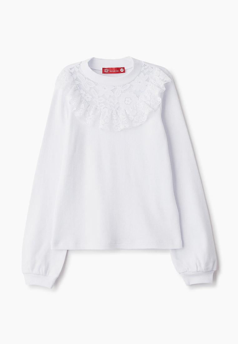 Рубашка T&K ТК7104005d/