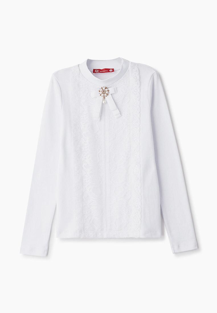 Рубашка T&K ТК7104005h/
