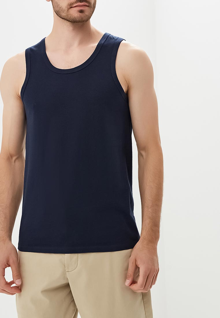 Домашняя футболка Torro TMM108