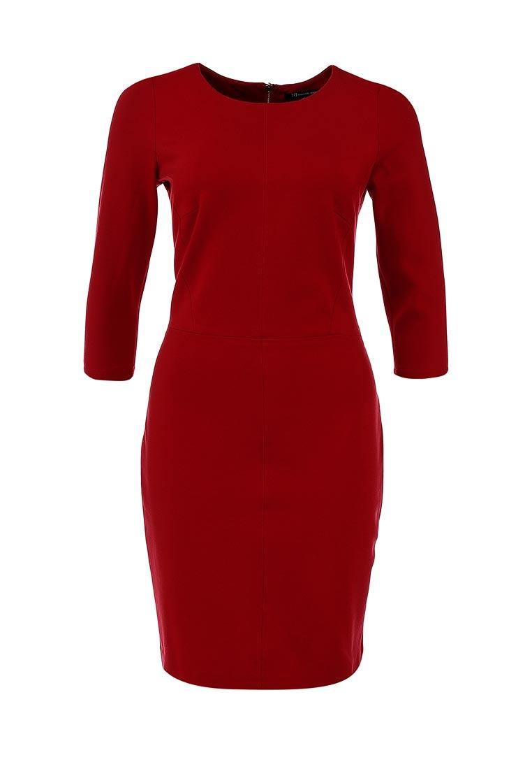 Платье Tom Farr (Том Фарр) T W4519.28