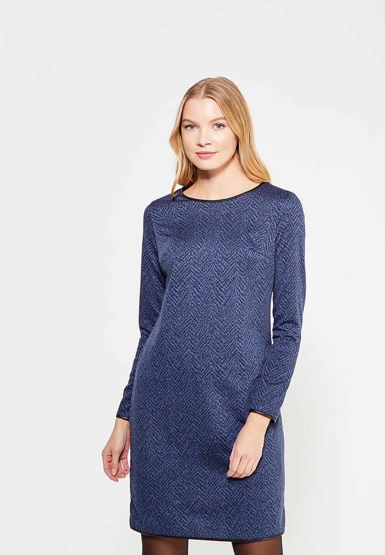 Платье Tom Farr (Том Фарр) TW4632.38: изображение 1