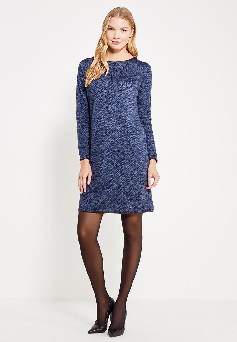 Платье Tom Farr (Том Фарр) TW4632.38: изображение 2