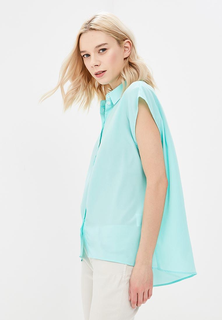 Блуза Tom Farr (Том Фарр) TW7507.02