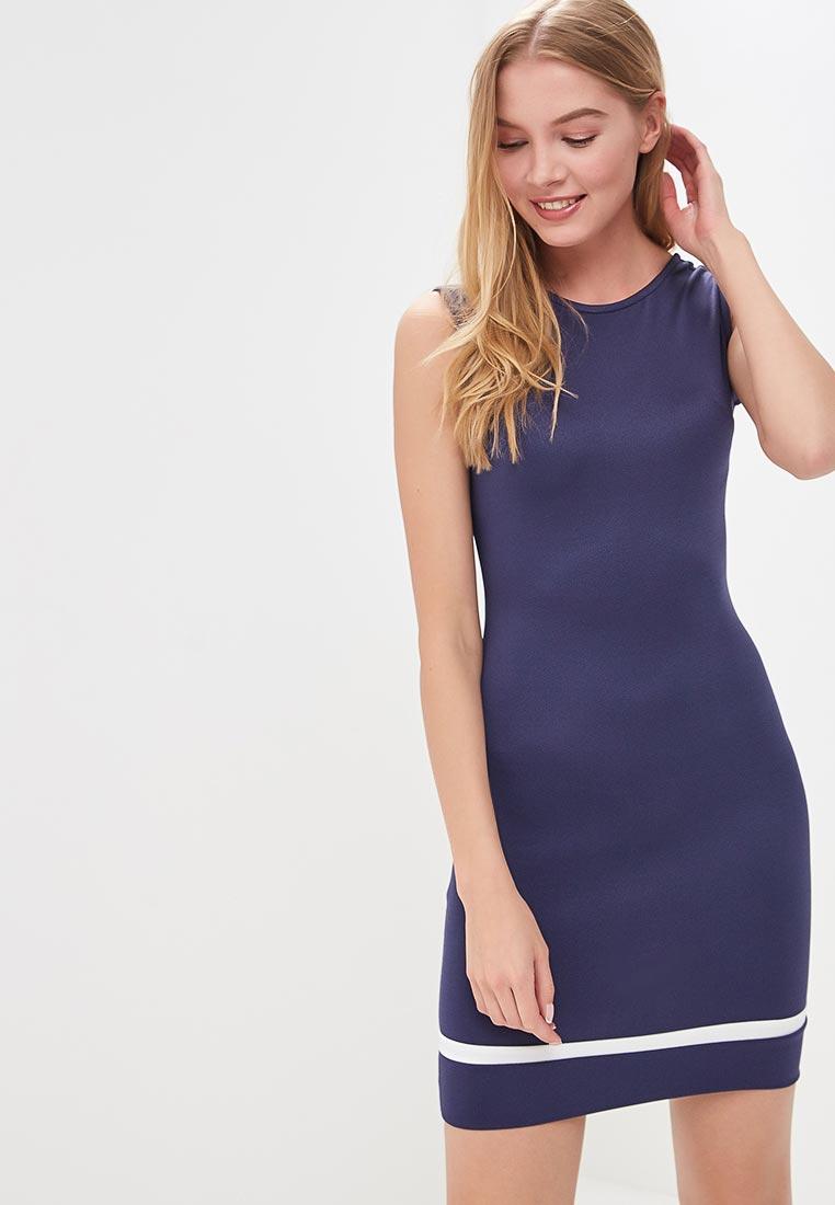 Платье Tom Farr (Том Фарр) TW7721.67