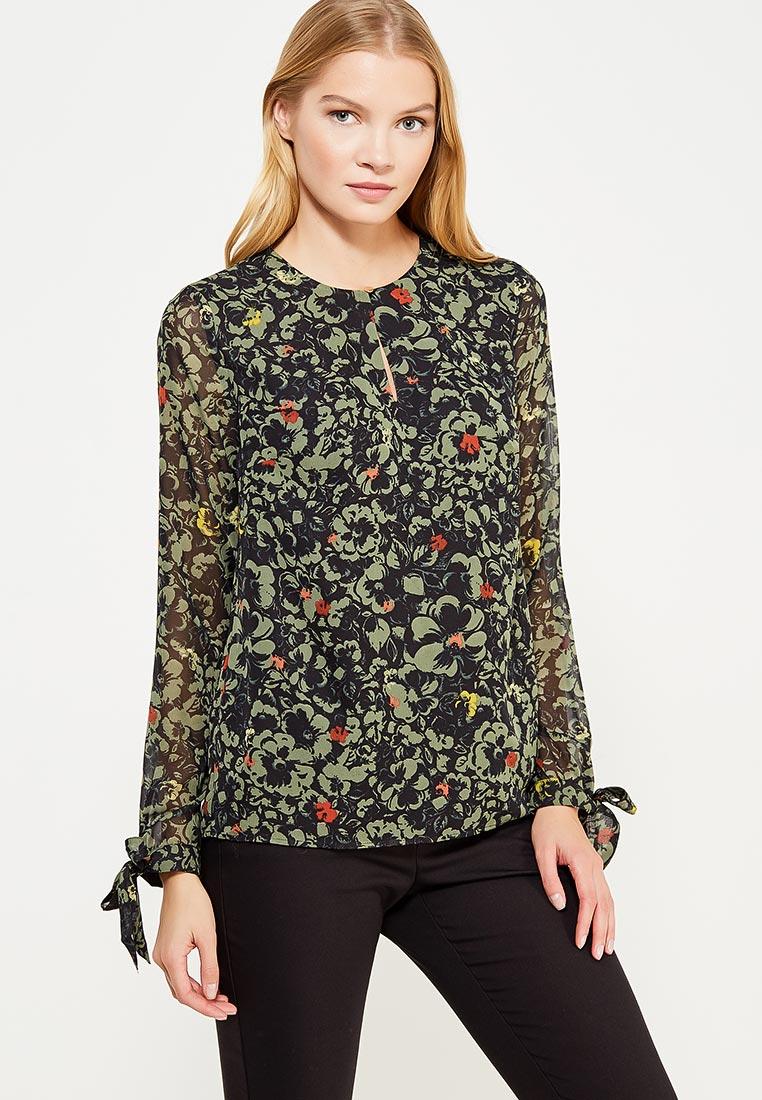 Блуза Tom Farr (Том Фарр) TW1565.47