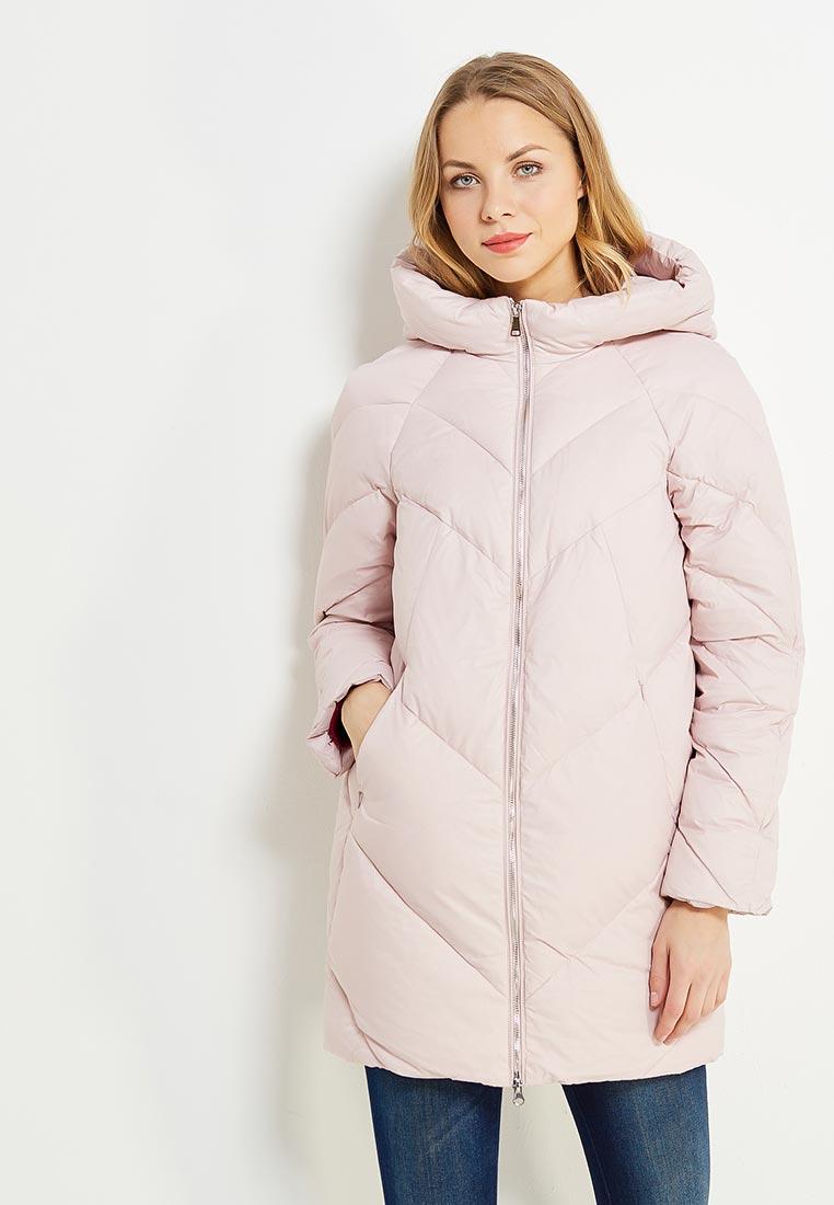 Утепленная куртка Tom Farr (Том Фарр) TW3607.99: изображение 1