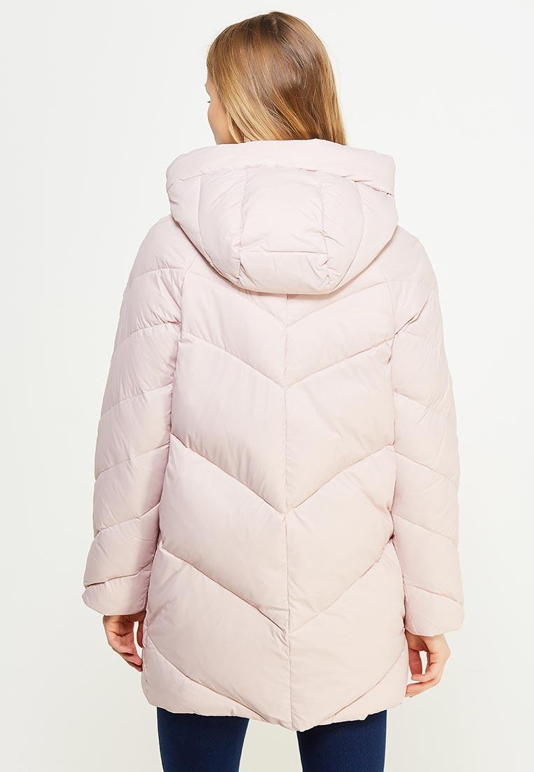 Утепленная куртка Tom Farr (Том Фарр) TW3607.99: изображение 3