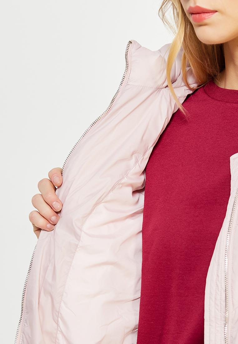 Утепленная куртка Tom Farr (Том Фарр) TW3607.99: изображение 4