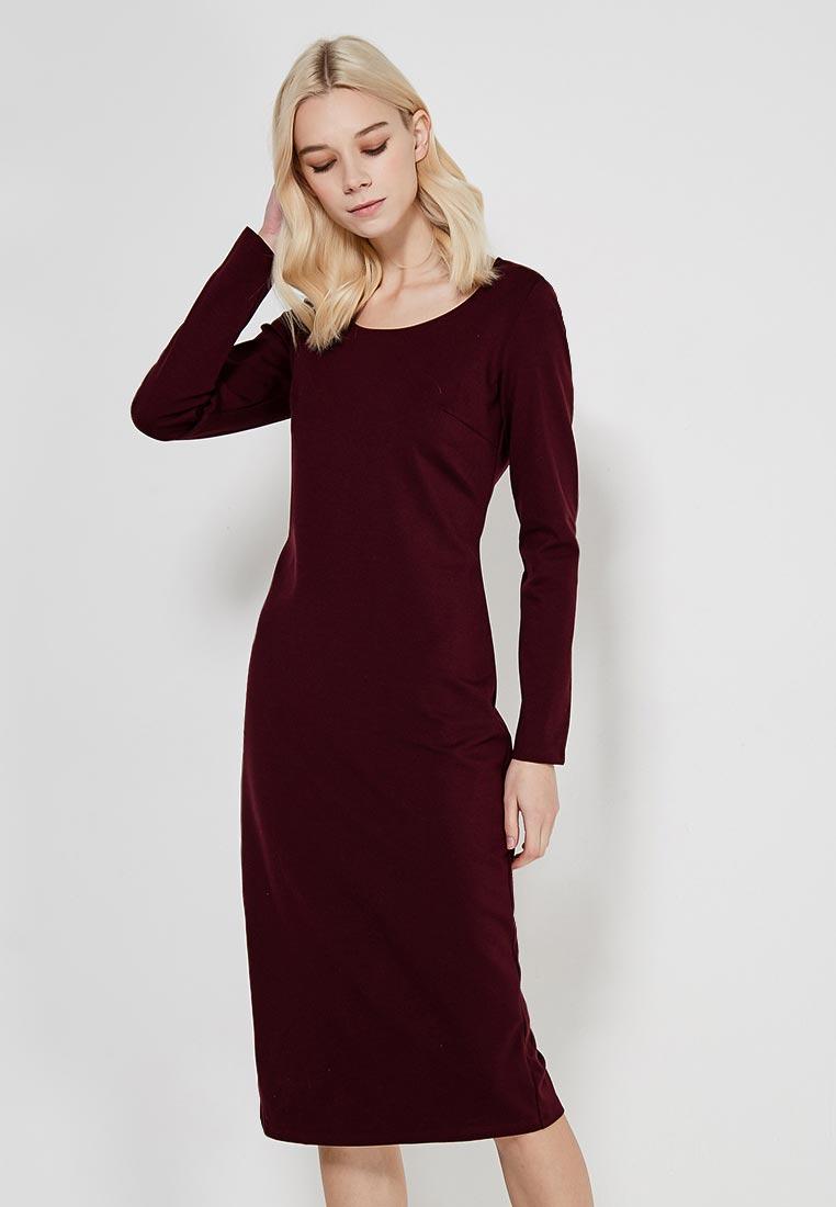 Платье Tom Farr (Том Фарр) TW4515.62
