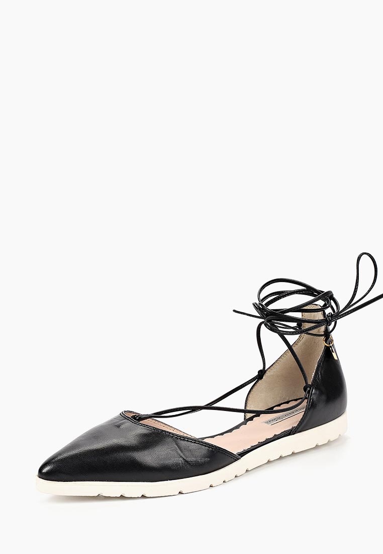 Женские туфли Tosca Blu SS1602S024C99