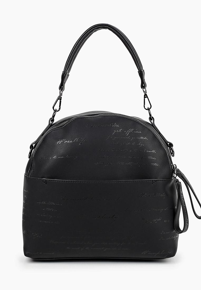 Городской рюкзак Tosca Blu TF1991B21