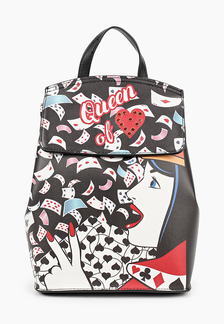 Городской рюкзак Tosca Blu TS1980B33