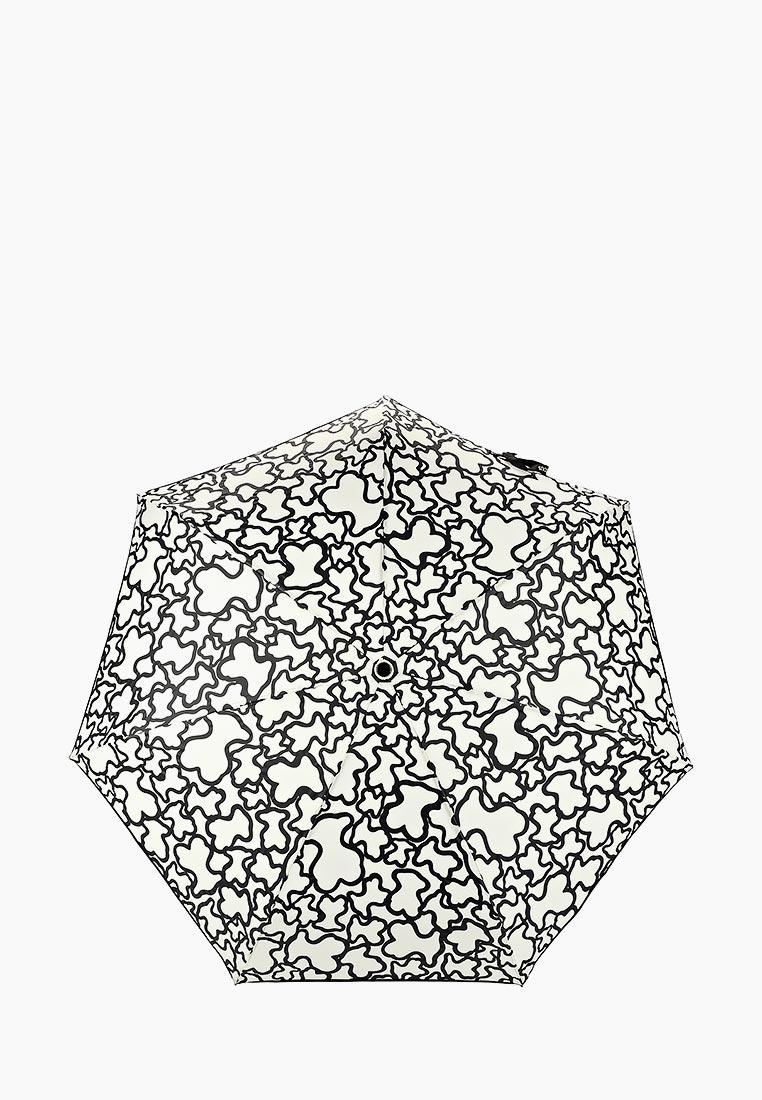 Зонт Tous (Тоус) 595990001