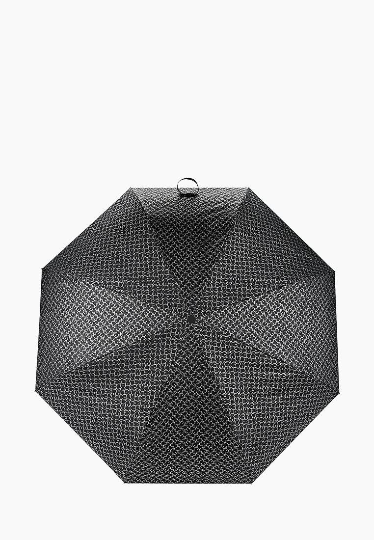 Зонт Tous (Тоус) 995990000