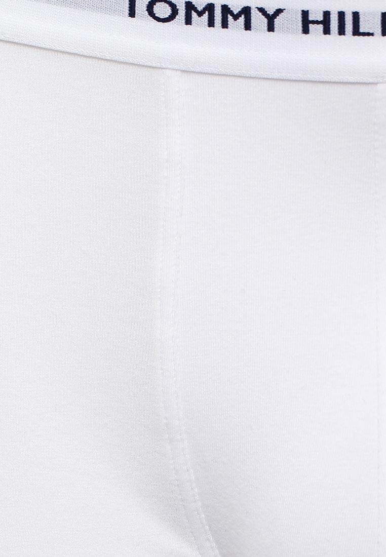 Мужские трусы Tommy Hilfiger (Томми Хилфигер) 1U87903842: изображение 17