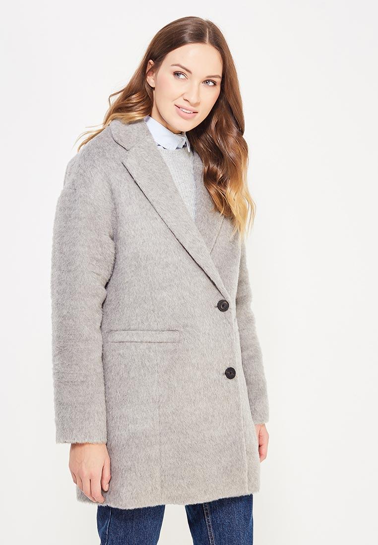 Женские пальто TommyHilfigerDenim (Томми Хилфигер Деним) DW0DW02894