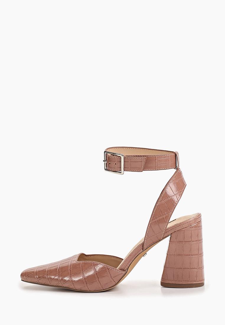 Женские туфли Topshop (Топ Шоп) 32G01RPNK
