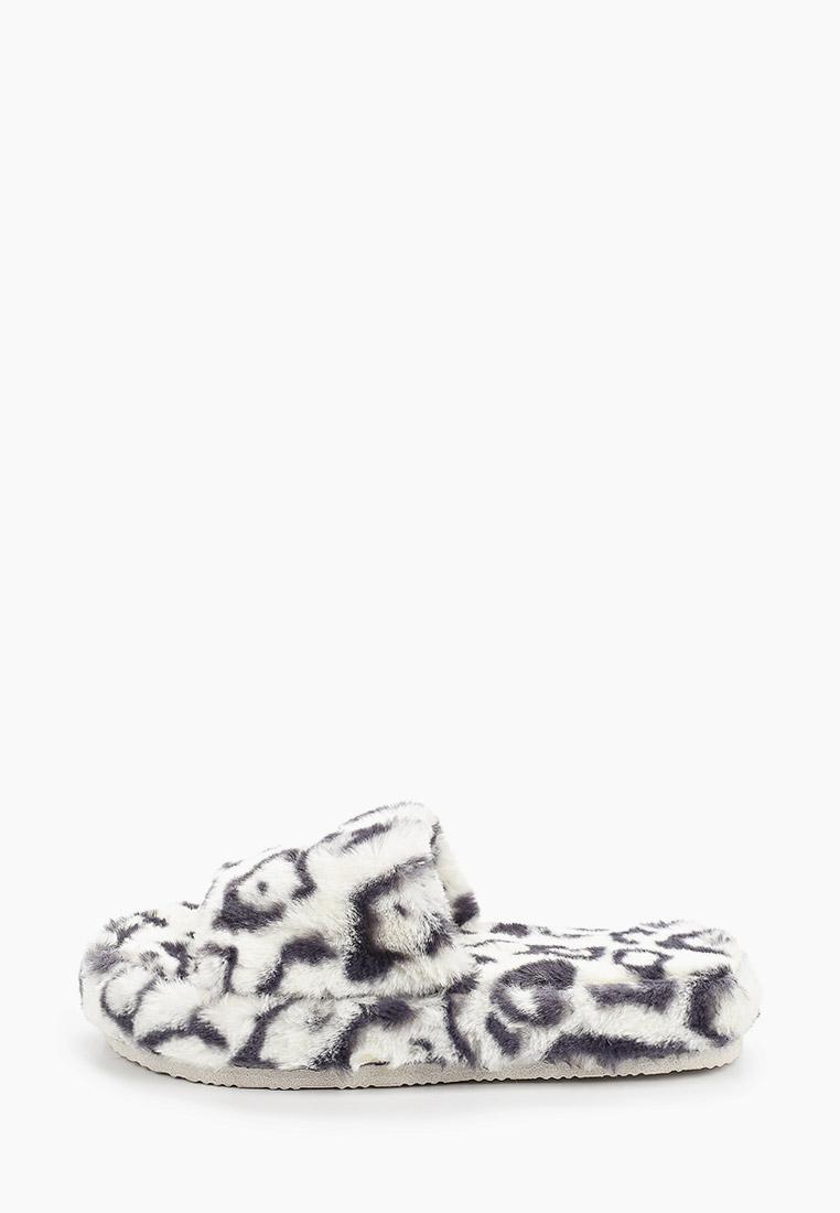 Женская домашняя обувь Topshop (Топшоп) 43L02RMON