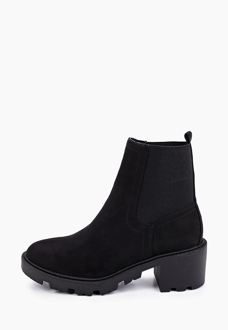 Женские ботинки Topshop (Топ Шоп) Ботинки Topshop