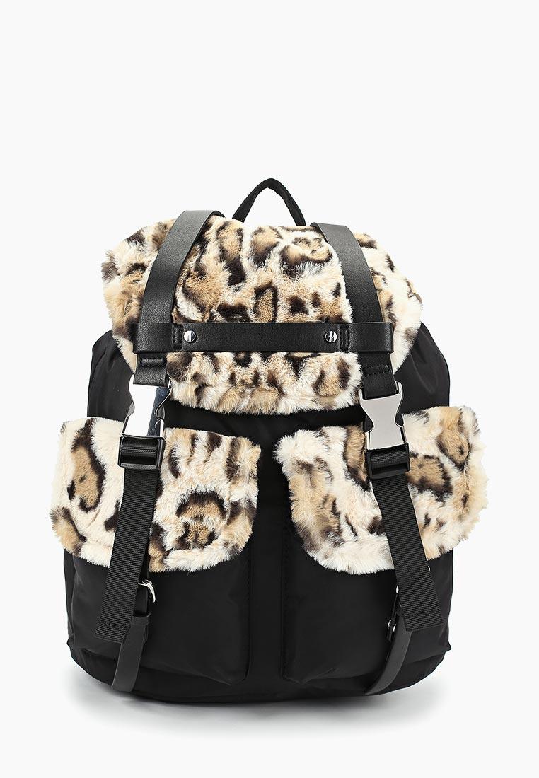 Городской рюкзак Topshop (Топшоп) 24P03PNAT