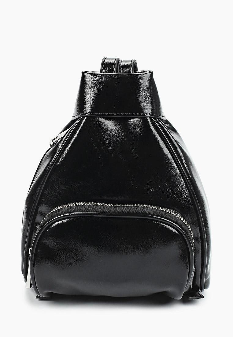 Городской рюкзак Topshop (Топшоп) 24P07SBLK