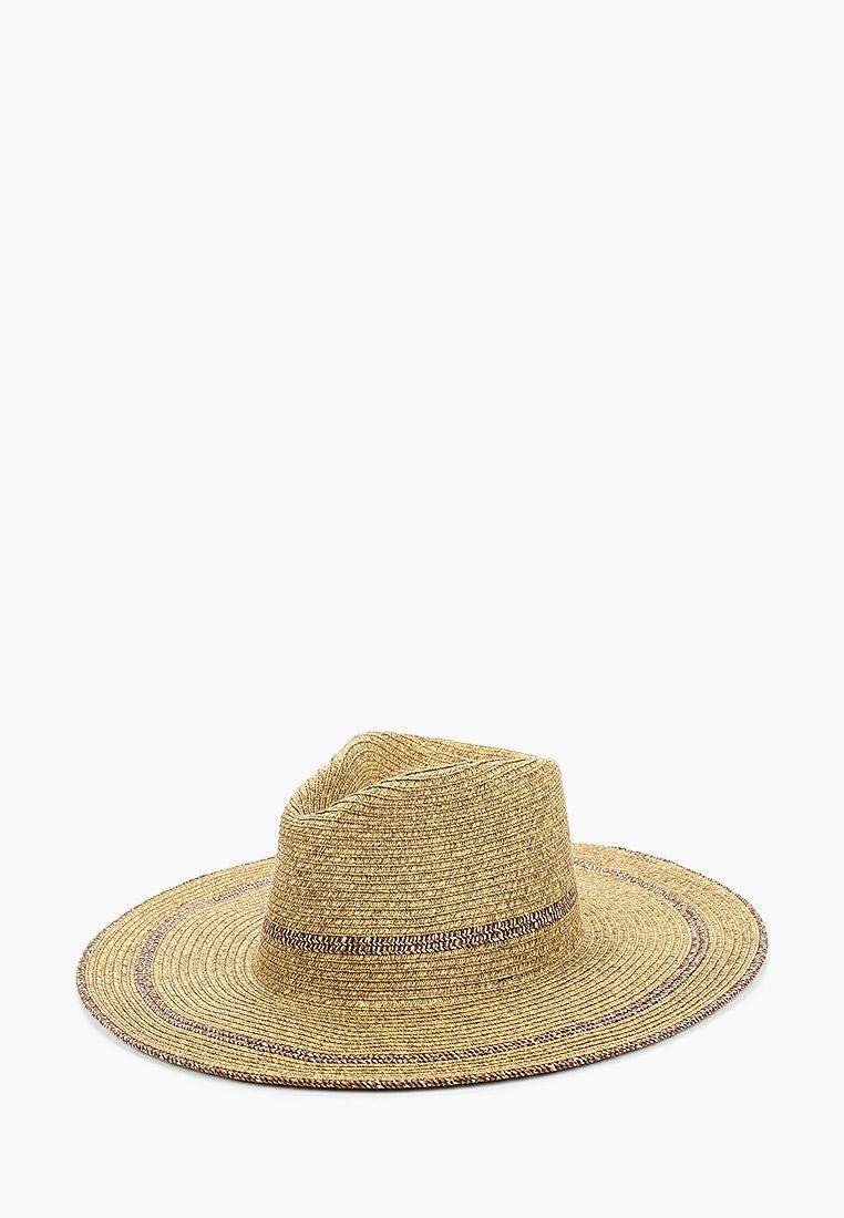 Шляпа Topshop (Топ Шоп) 19K03SNAT