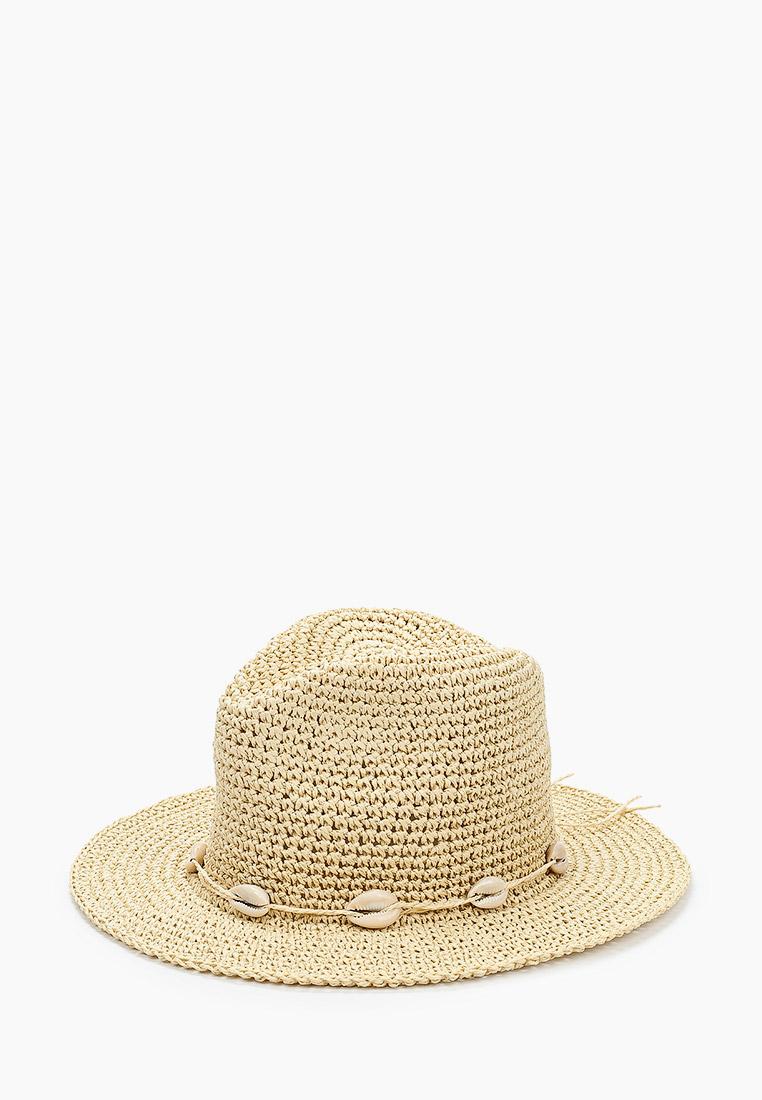 Шляпа Topshop (Топ Шоп) 19S07SNAT