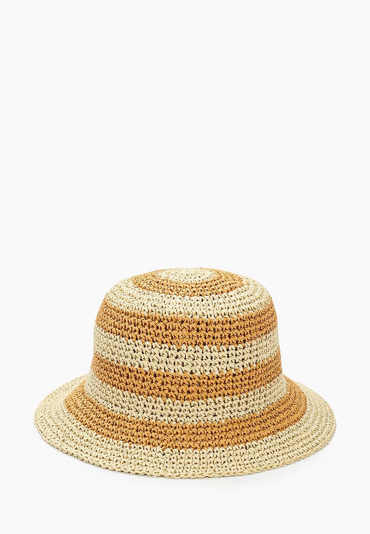 Шляпа Topshop (Топ Шоп) 19S02SNAT
