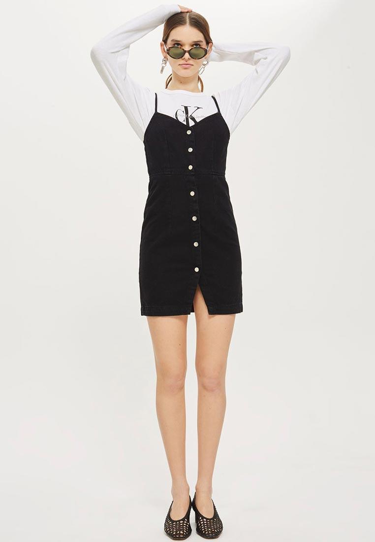 Платье Topshop (Топ Шоп) 05G15NWBK