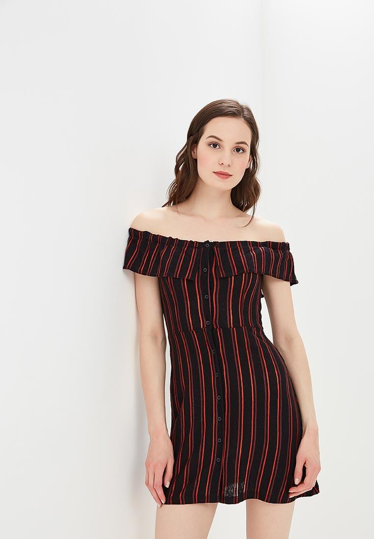 Платье Topshop (Топ Шоп) 10I18NMUL