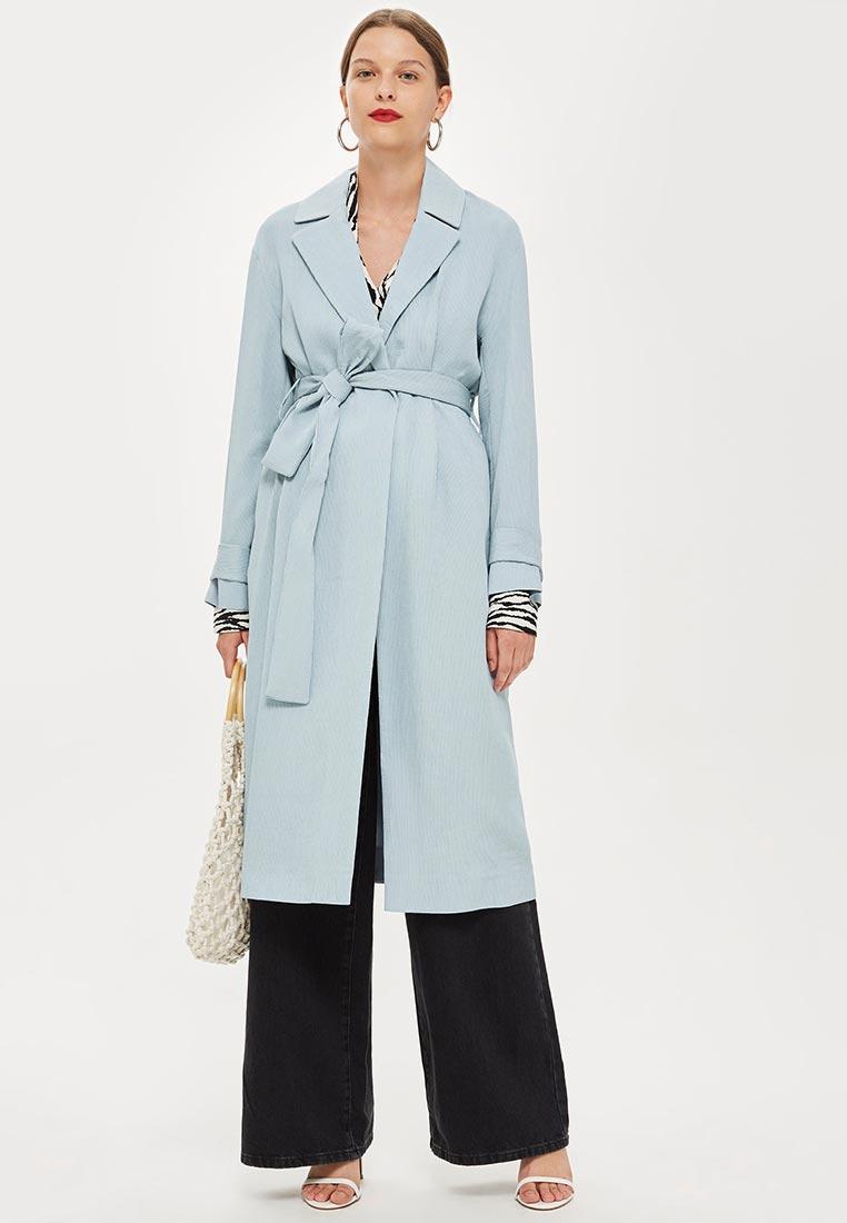 Женские пальто Topshop (Топ Шоп) 07L01NBLE